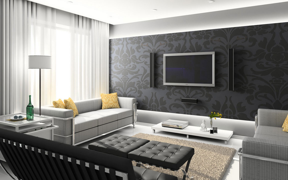 How to Improve Your Home Life